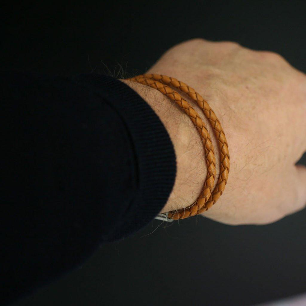 Armband för män